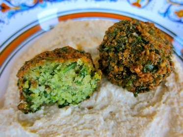 herb-falafel-green-900x675